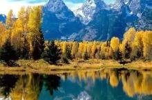 美国西部11日游,还去黄石公园等四大国家公园,盐湖城,羚羊谷,14999元/人,报名还送4680元礼品!