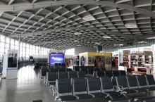扬州泰州国际机场