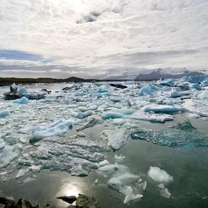 马赛游记图文-冰岛+法国:日不落的冰与火之歌+蔚蓝海岸的法式慢悠然