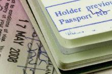 出行须知   新西兰入境应该申报的物品究竟有哪些?