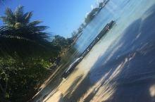 塞班岛 很美