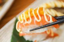 老餮最爱来的日料店,撩胃新品疯狂来袭,菜单翻到你蒙圈!还有寿司优惠疯狂到底!