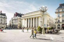 法国美丽之城南特:给你五个无法拒绝的理由