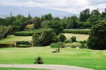 费尔蒙肯尼亚山狩猎俱乐部,横跨赤道线的非洲奢华度假村