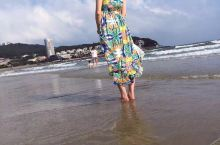 阳江敏捷黄金海岸三天游:看国内最迷人最好玩的岛屿,美到想哭!