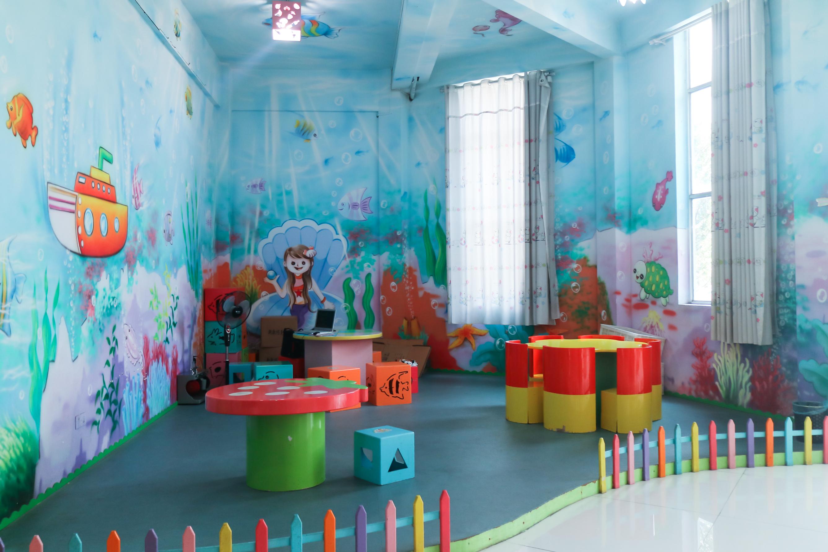 云和县童话玩具智慧园有限公司-主营木制玩具,益智... -慧聪网商