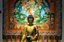 国家宝藏之青海省博物馆,民族艺术的殿堂