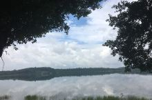湖光岩-龙海天-东海岛-硇洲岛-步行街(红嘴鸥-观海长廊