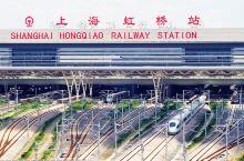 高铁1-2小时,从上海出发☞带宝贝入住亲子酒店、玩耍游乐园