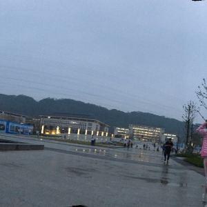 重庆龙温泉旅游景点攻略图