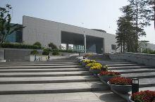 韩国国立中央博物馆