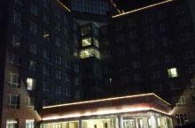 金辇大酒店