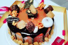 【生日,最甜蜜的当然是生日蛋糕啦~】