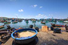 富国岛-渔村的独特体验