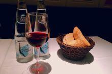 #网红打卡地#平价的网红餐厅