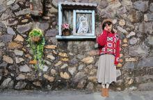 浙江这个小村庄全村只有620人,人均收入3万+