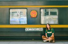 #主题交通#6天136小时,坐火车去莫斯科是一种怎样的体验