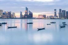 2018中国最具幸福感城市出炉!你的城市上榜了吗?