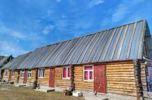 白哈巴:西北第一村