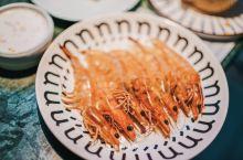 成都美食攻略 | 成都集渔泰式火锅(太古里店)