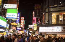 台北市区内的奥特莱斯——公馆商圈购物指南