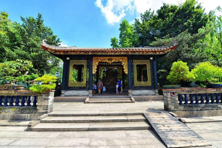 Liang Yuan4