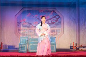 Jingjiang,Recommendations