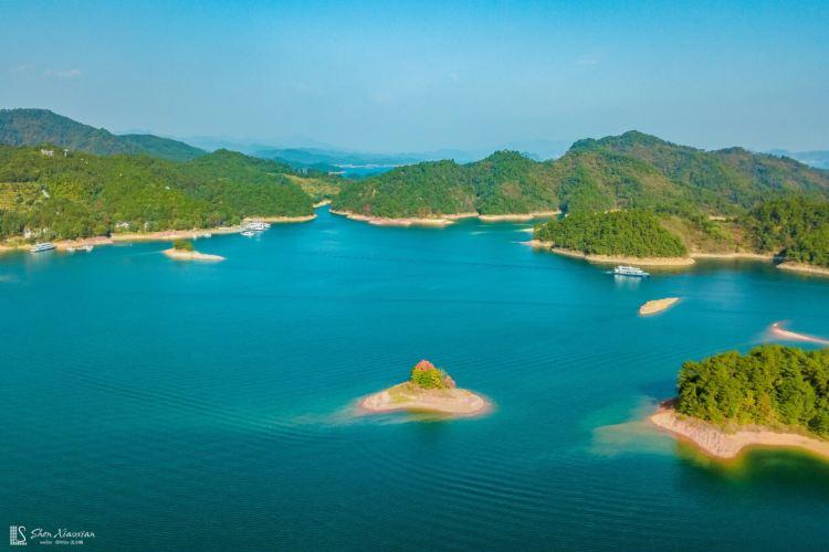Meifeng Island3