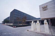 青岛最任性的超五星级酒店,服务人员比客人还多,提供一对一服务