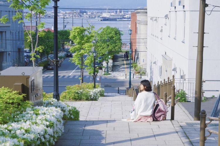 Motomachi3
