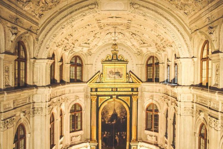 Munich Residence4