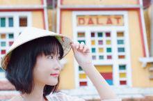 大呖,越南的欧洲童话山城