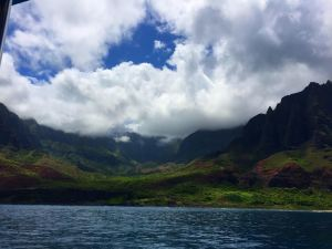 Hawaii,Recommendations
