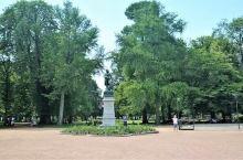 安纳西公园
