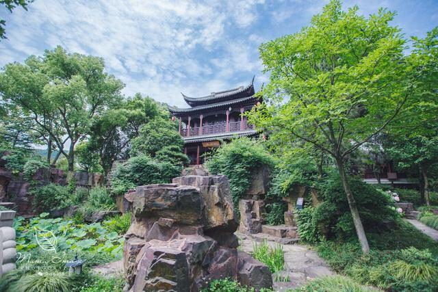 Zengzhao Garden3