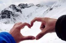 秘境丨知否知否,正是玩冰赏雪好时节!