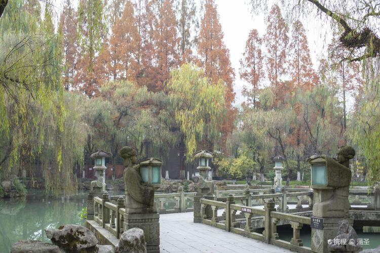 太白公園2