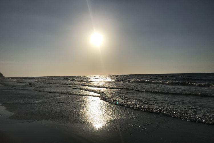 River Bay Beach3