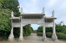 2019广州情侣假期旅游祈福应该去哪里好呢?