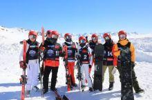 雪好冬运携新浪杯带中国冬季运动爱好者挺进阿尔卑斯