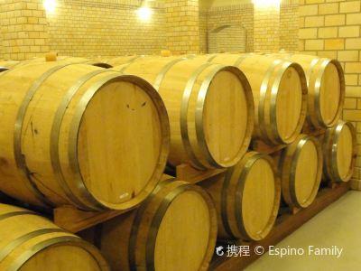 Matusko Winery