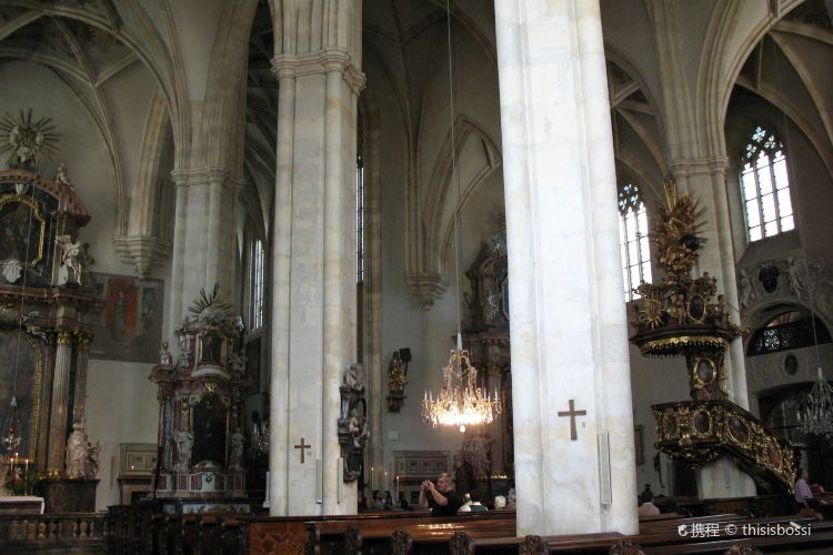 Domkirche4