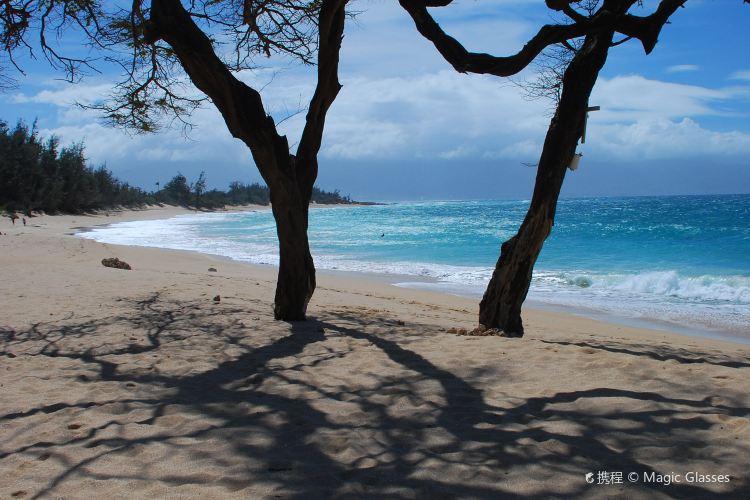 Baldwin Beach3
