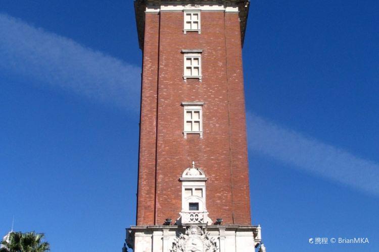 Torre Monumental2