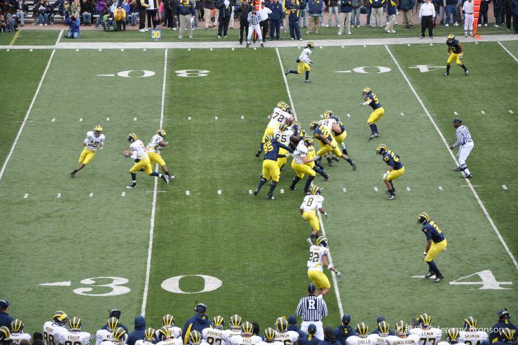 Michigan Stadium4