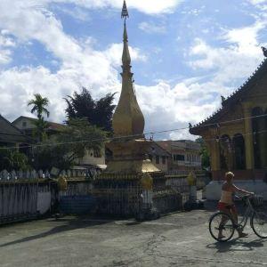 神佛寺旅游景点攻略图