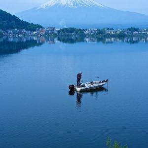 滨名湖旅游景点攻略图