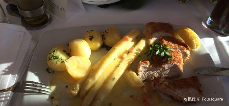 Restaurant Forsthaus Raschwitz3