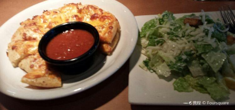 Boston Pizza3