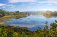 黑山,低调的活力 黑山就像是一块璞玉,将所有想见的风景壮丽和生命气息凝聚在一个小小的国家里。阳光海岸